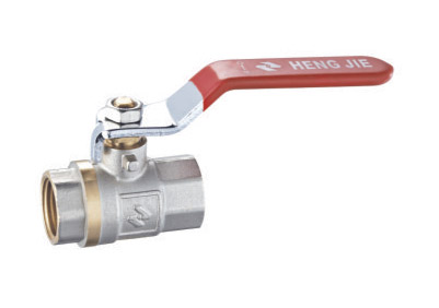 ART.1186   Ball valve