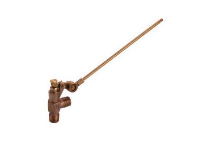 ART.1402  Bronze floating ball valve