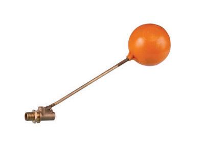 ART.1404  Floating ball valve