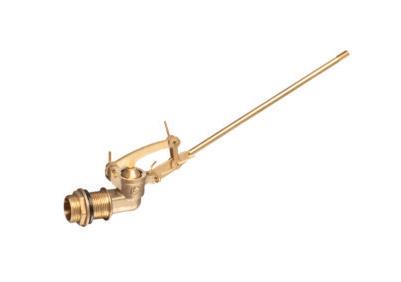 ART.1408-1  Floating ball valve