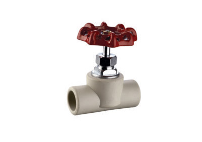 ART.R3001  stop valve