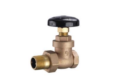 ART.3114  Radiator valve