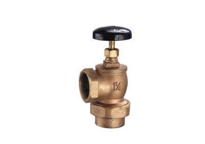 ART.3115  Radiator valve