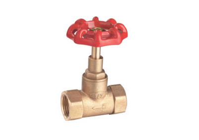 ART.3124  Stop valve