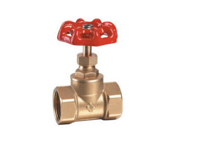 ART.3132  Stop valve