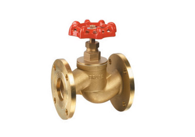 ART.3134  Flange gate valve