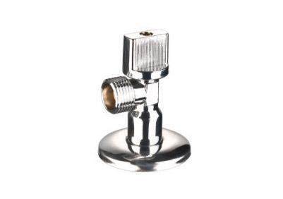 ART.4101-1  Angle valve