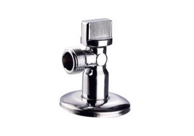 ART.4101   Angle valve