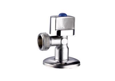 ART.4102   Angle valve