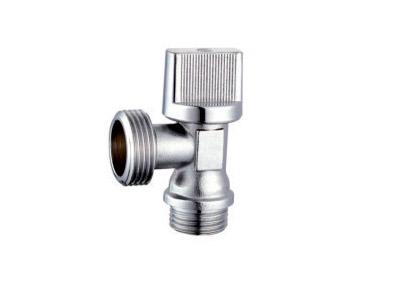 ART.4109   Angle valve
