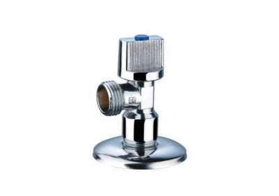 ART.4167   Angle valve