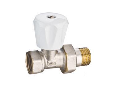 ART.5101  Radiator valve