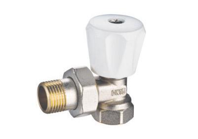ART.5102  Radiator valve