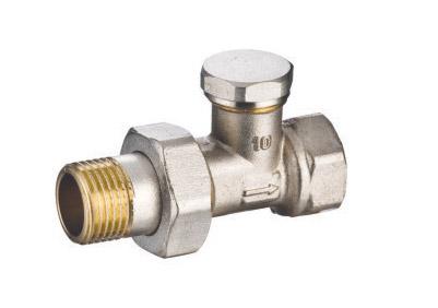 ART.5108  Radiator valve