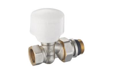 ART.5131-1  Radiator valve