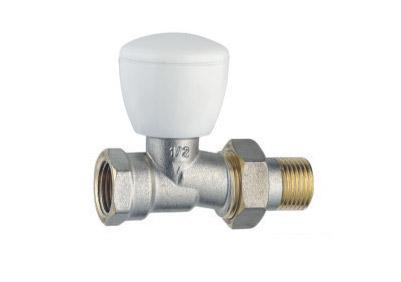 ART.5131  Radiator valve