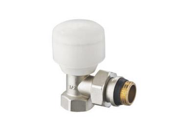 ART.5132-1  Radiator valve