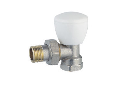 ART.5132  Radiator valve