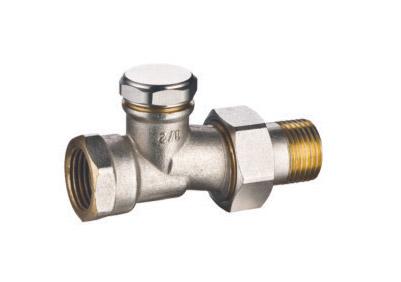 ART.5133  Radiator valve