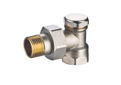 ART.5134  Radiator valve