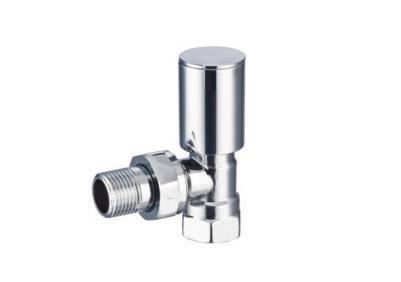 ART.5136  Radiator valve