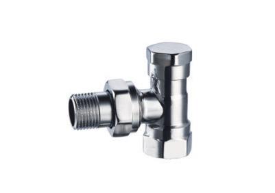 ART.5137  Radiator valve