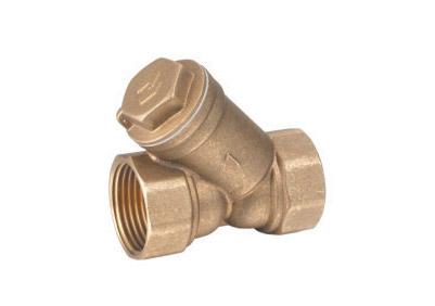 ART.6201  Y filter valve