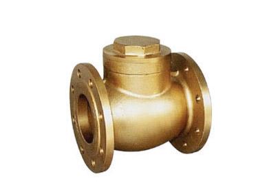 ART.6205  Flange filter valve