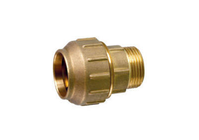 ART.8107  Male connector