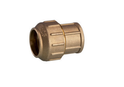 ART.8108  Female connector